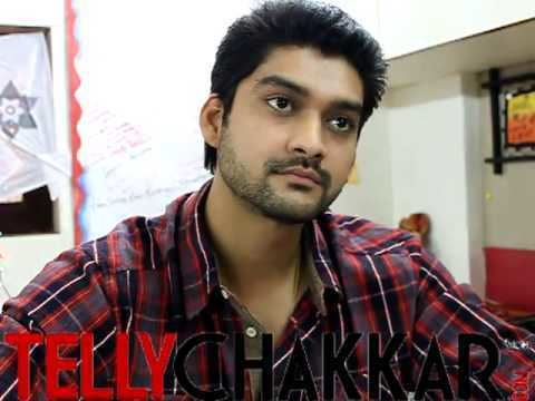 Aditya Redij Hot and handsome Aditya Redij YouTube