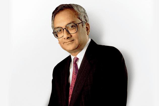 Aditya Vikram Birla Aditya Vikram BirlaFormer Chairman of Aditya Birla Group