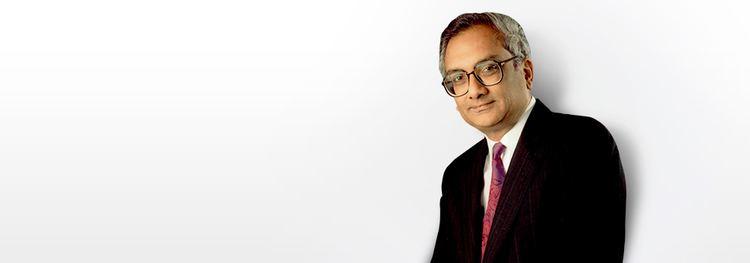 Aditya Vikram Birla Aditya Birla Group