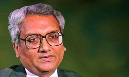 Aditya Vikram Birla Aditya Vikram Birla Indian Businessman Aditya Vikram Birla
