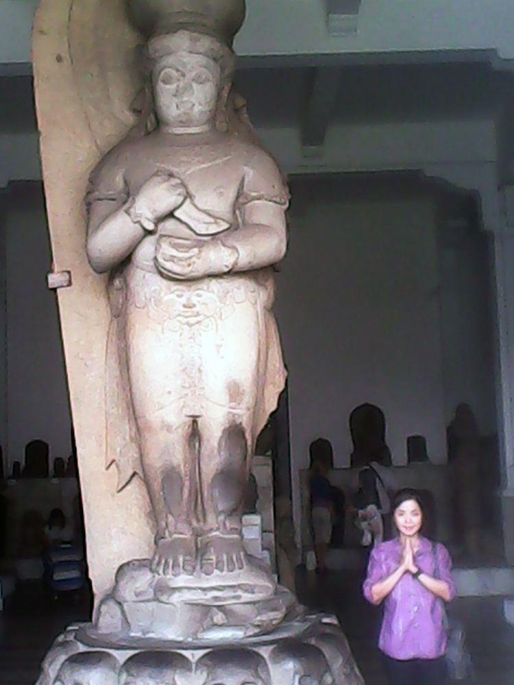 Adityawarman httpsharpinfileswordpresscom201306adityaw