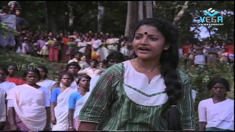 Adiverukal Adiverukal Movie Best Scene YouTube
