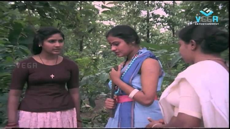 Adiverukal Adiverukal Movie Karthika Best Scene YouTube