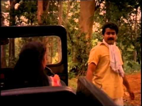 Adiverukal Adiverukal Malayalam Full Movie MohanlalKarthikaMukesh YouTube