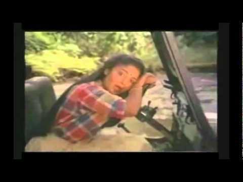 Adiverukal Adiverukal Video Songs Watch Online YouTube