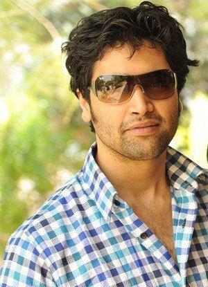 Adivi Sesh Sesh Adivi interview Telugu film actor amp director