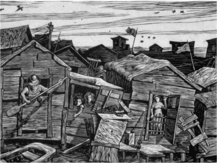 Adjuntas, Puerto Rico in the past, History of Adjuntas, Puerto Rico