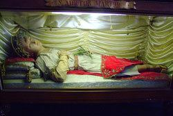 Adjutor St Adjutor Saints Angels Catholic Online