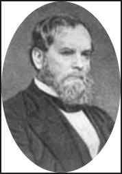 Adley H. Gladden