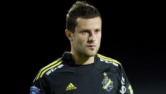 Admir Catovic Fotbolltransferscom Officiellt Vaasan Palloseura