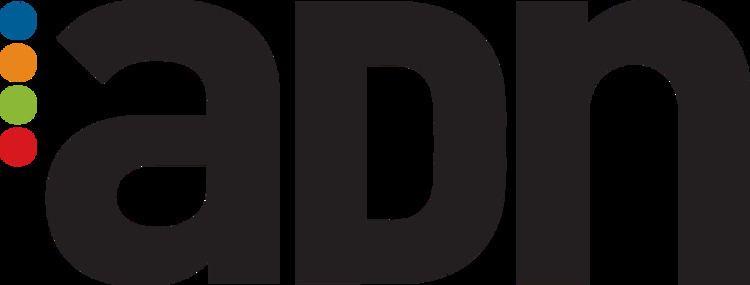 ADN (newspaper)