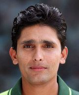 Adnan Akmal Adnan Akmal Pakistan Cricket Cricket Players and