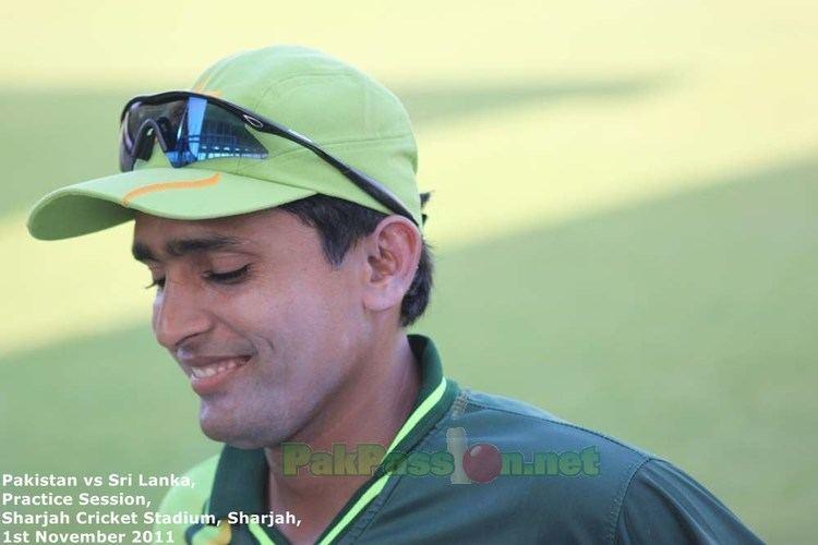 Adnan Akmal Sports News Reviews Cricketers Profile Pakistani Player Adnan Akmal