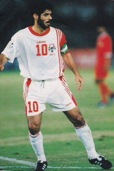 Adnan Al Talyani mediatumblrcomtumblrm7gpooQgDU1qmkwz4jpg