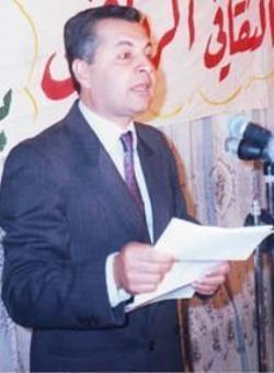 Adnan Hussein httpsuploadwikimediaorgwikipediacommons33