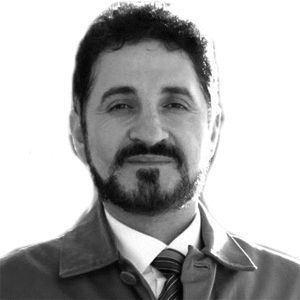 Adnan Ibrahim shuffpostcomcontributorsadnanibrahimheadshotjpg