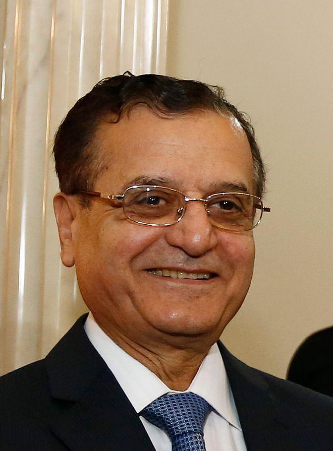 Adnan Mansour Adnan Mansour Wikipedia