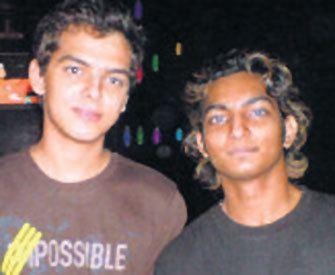 Adnan Patrawala murder case media2intodayinindiatodayimagesstorieskicker