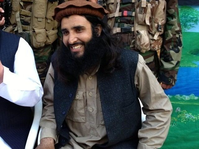 Adnan Rashid A reply to TTP commander Adnan Rashid39s letter to Malala