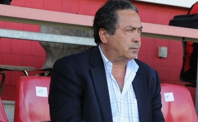 Adnan Sezgin Adnan Sezgin39in ac gn Galatasaray