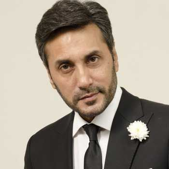 Adnan Siddiqui Adnan Siddiqui received Appreciation by Indian Fans News