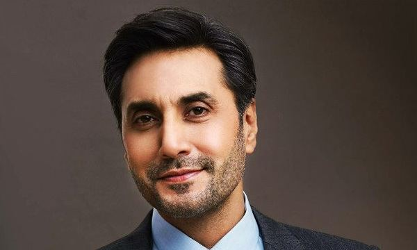 Adnan Siddiqui Adnan Siddiqui39s Team Muhafiz Challenge to SaveALife