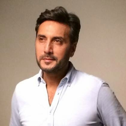 Adnan Siddiqui Adnan Siddiqui received Appreciation by Indian Fans B