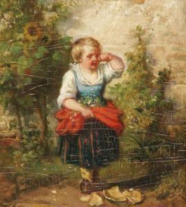 Adolf Alexander Dillens Prices and estimates of works Adolf Alexander Dillens