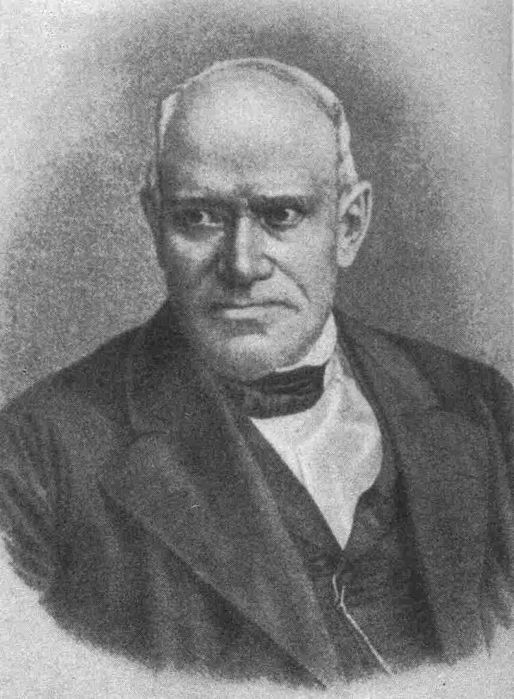 Adolf Anderssen FileAnderssen Adolfjpg Wikimedia Commons