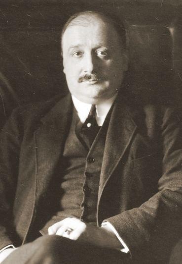 Adolf Bninski