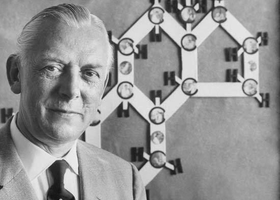 Adolf Butenandt Adolf Butenandt German biochemist Britannicacom