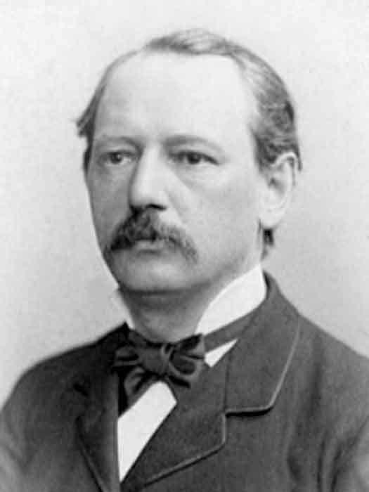 Adolf Engler Adolf Engler 1879 Zamioculcaseae Zamioculcas Loddigesii