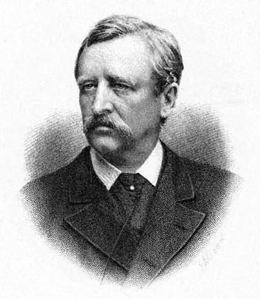 Adolf Erik Nordenskiold FileA E Nordenskioldjpg Wikimedia Commons