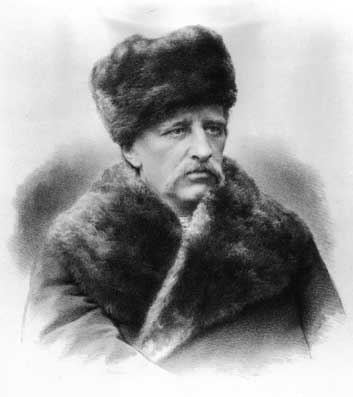 Adolf Erik Nordenskiold aenordenskioldjpg