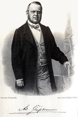 Adolf Glassbrenner httpsuploadwikimediaorgwikipediacommonsthu