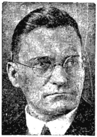 Adolf Grimme httpsuploadwikimediaorgwikipediacommonsff
