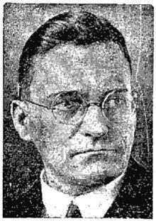 Adolf Grimme httpsuploadwikimediaorgwikipediacommonsthu