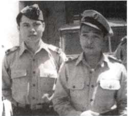 Adolf Gustaaf Lembong