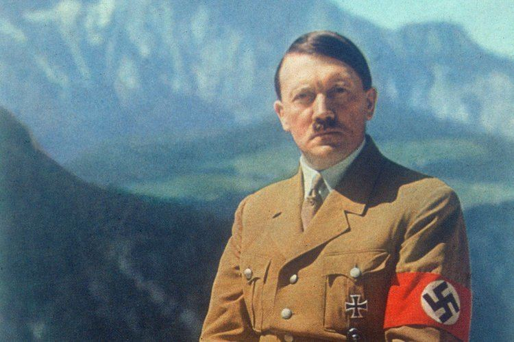 Adolf Hitler Facts You didnt Know About Adolf Hitler Loan Pride