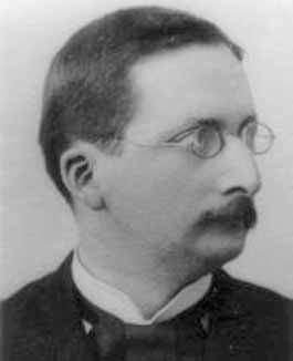 Adolf Kneser Adolf Kneser
