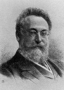 Adolf Lieben httpsuploadwikimediaorgwikipediacommonsthu