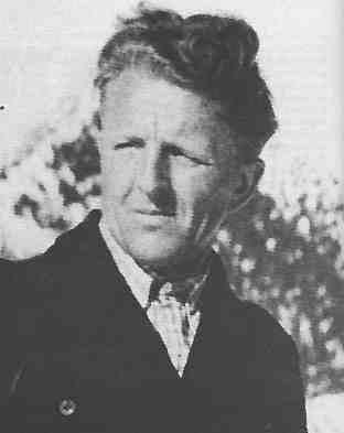 Adolf Maislinger zeitgeschichtedachaude Adolf Maislinger