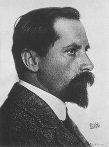 Adolf Meyer (psychiatrist) httpsuploadwikimediaorgwikipediacommonsthu