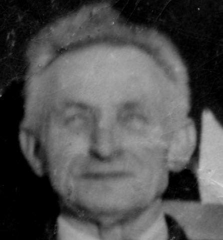 Adolf Nilsen Karl Adolf Nilsen Ringstad 1881 1953 Genealogy
