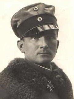 Adolf Ritter von Tutschek forumvalkaczattachmentsosobnostittutschekad