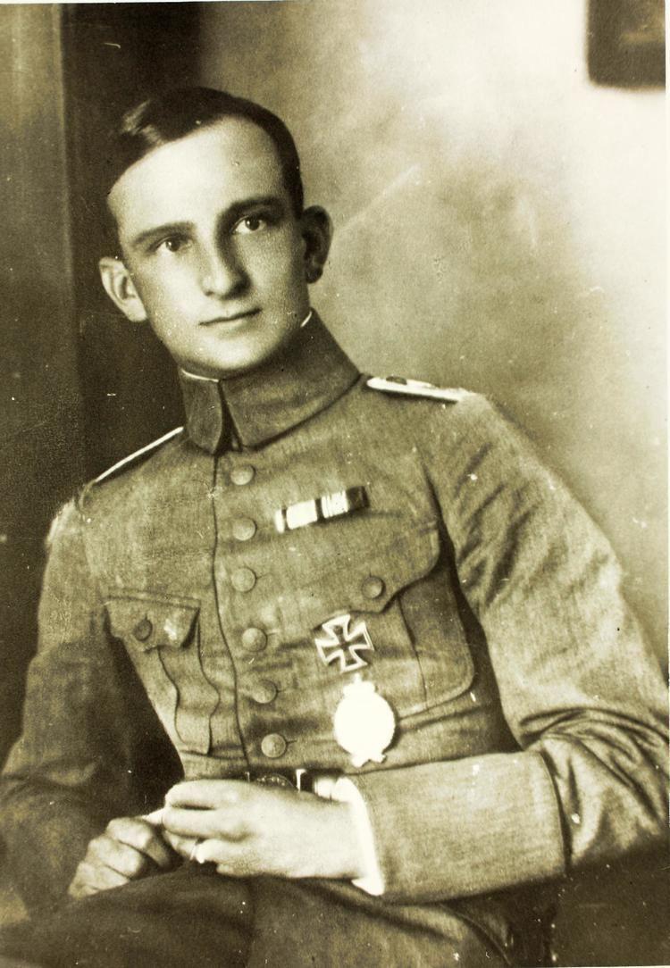 Adolf Ritter von Tutschek Adolf Ritter von Tutschek Wikipedia