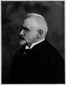 Adolf Sandberger httpsuploadwikimediaorgwikipediacommonsthu