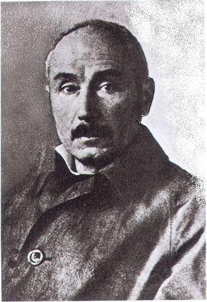 Adolf Schulten En busca de la ciudad perdida Andaluca EL PAS
