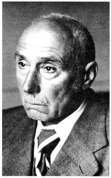 Adolf Schulten YACIMIENTO CELTBERO DE NUMANCIA SORIA