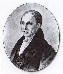 Adolf Stieler httpsuploadwikimediaorgwikipediacommonsthu